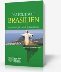 Das politische Brasilien