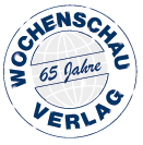 65 Jahre Wochenschau Verlag