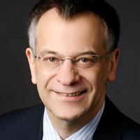 Klaus Waldmann