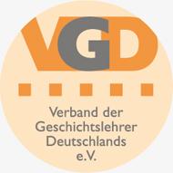 Verband der Geschichtslehrer Deutschlands
