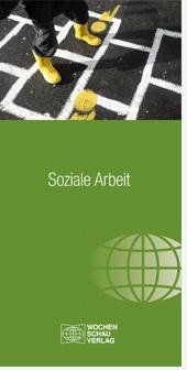 Katalog Soziale Arbeit